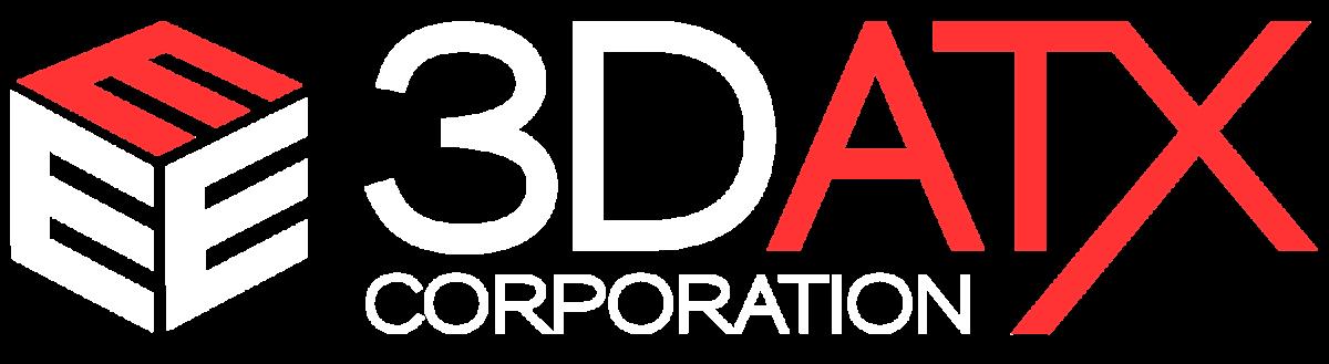 3DATX
